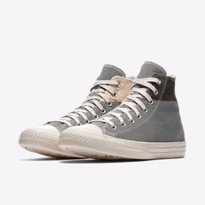 Women's Converse Chuck Taylor All Star Shoe